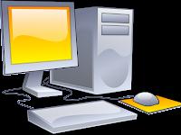 Pengertian dan Fungsi Komputer
