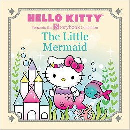 http://www.abramsbooks.com/product/hello-kitty-presents-the-storybook-collection-the-little-mermaid_9781419718250/