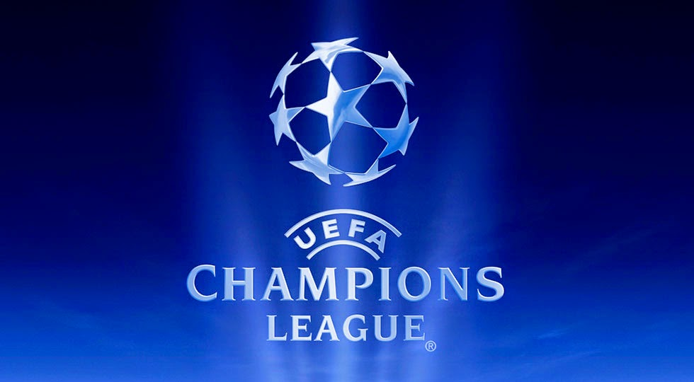 Where to watch 2015-16 season on TV: Champions League on BT, more