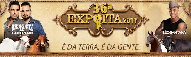 EXPOITA