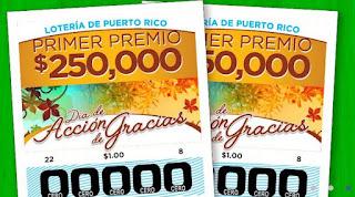 loteria-tradicional-de-puerto-rico-viernes-24-11-2017-resultados-loteria