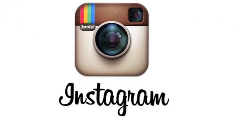Kini Durasi Unggah Video Di Instagram Bisa 60 Detik Simponydaun