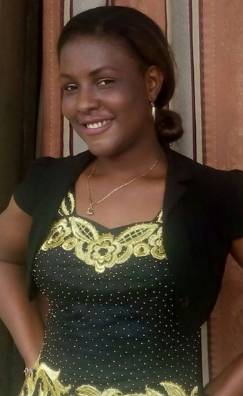 female lawyer dies warri days to wedding