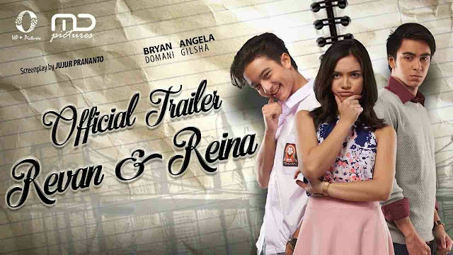 Nonton Dan Download Film Revan  Reina 2018 Full Movie