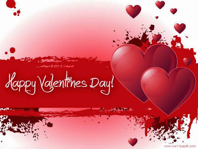 Valentines Day Facebook Status Updates 2016