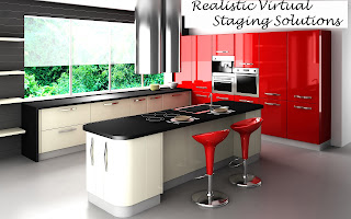 Virtual Staging Services for Real Estate Photographers