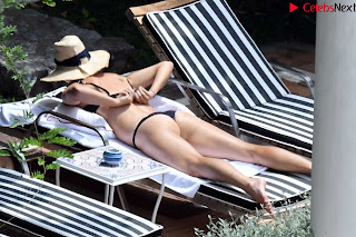 Maria+Sharapova+sexy+Booty+ass+butt+in+black+Bikini+-+July+2018+%7E+CelebsNext.xyz+Exclusive+Celebrity+Pics+35.jpg