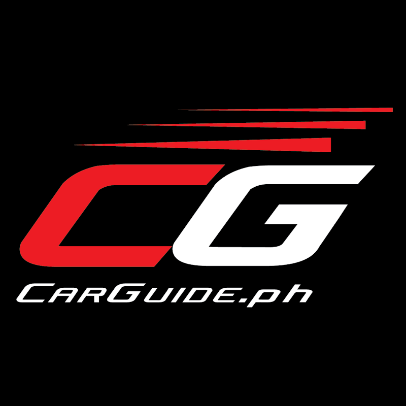 The Philippine Car Price Guide: June-July 2016