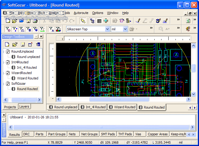 Download Multisim Student for free