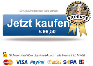 https://www.digistore24.com/product/95853?voucher=WEIHNACHTS-RABATT