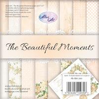 https://www.skarbnicapomyslow.pl/pl/p/AltairArt-The-Beautiful-Moments-zestaw-papierow-do-scrapbookingu-15-cm-x-15-cm/11428