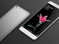 Kalahkan Samsung dan Apple! Xiaomi Masuk Daftar Penguasa Smartphone di Cina. Peringkatnya?