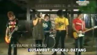 Kangen Band Yakinlah Aku Menjemputmu Mp3