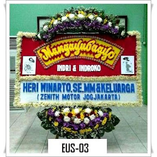 IMG01995-20110423-2225