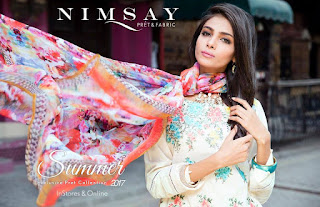Nimsay-summer-pret-lawn-collection-2017-for-girls-1
