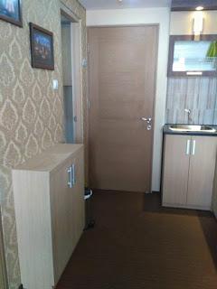 jasa-desain-interior-apartemen-gading-icon