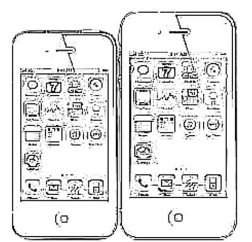 APPLE MAC IPHONE IPAD IPOD ITUNES PRECIOS PRICES: Iphone