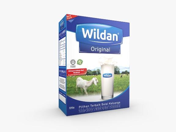 susu-kambing-wildan-ibu-mengandung