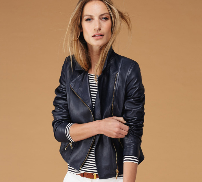 5dff29e1c9c WHERE TO BUY A REAL LEATHER JACKET ON THE HIGH STREET