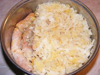 sarmale, retete sarmale, reteta sarmale, sarmale cu carne, sarmale cu carne de porc, sarmale in foi de varza, retete culinare, preparate culinare, retete de mancare, retete de craciun, retete de paste, retete cu carne de porc, meniu de craciun, preparate din porc,