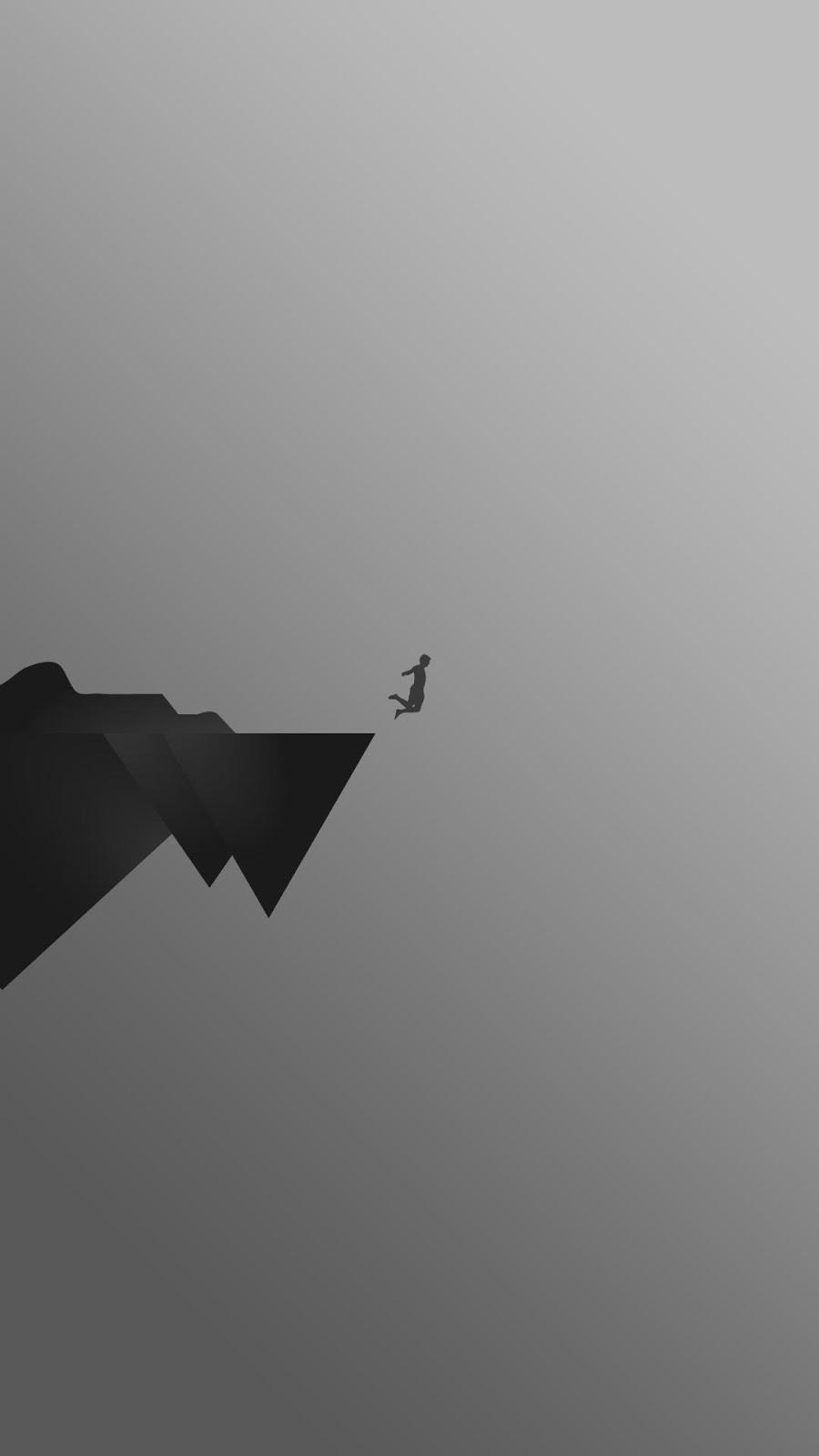 jump jumping