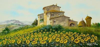 paisajes-floridos-italianos-pintura-paisajista