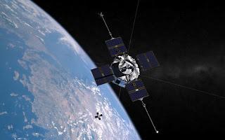 Η NASA κατέγραψε ήχους «εξωγήινων πουλιών»