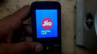 How To Fix Jio Phone Hanging Problems – Reset Jio Phone For