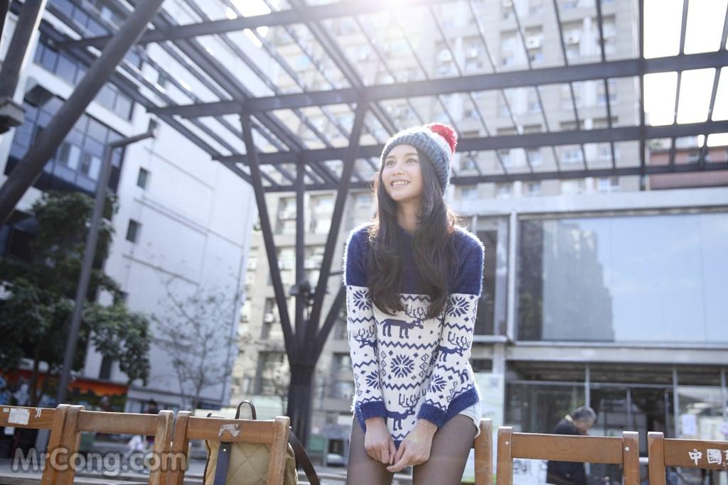 Image Girl-xinh-Dai-Loan-by-Joseph-Huang-Phan-1-MrCong.com-0007 in post Các cô gái Đài Loan qua góc chụp của Joseph Huang (黃阿文) - Phần 1 (1480 ảnh)