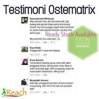 Ostematrix-bantu-atasi-masalah-cramp-ketika-hamil
