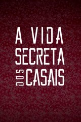 A Vida Secreta Dos Casais