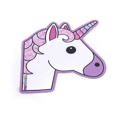 gambar unicorn