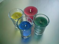 http://www.soppys.com/2011/12/souvenir-lilin-aroma-terapisouvenir.html