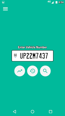 vehicle detail searching homepage by anybuddyhelp