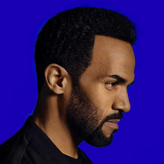 Craig David partner, married, songs, 7 days, tour, tickets, new album, following my intuition, 2017, rewind, new song, hits, rendezvous, ts5, youtube, tour dates, 2016, o2, live, ticketmaster,   london, 16, now, mask, songs 2016, music, concert, news, manchester, cd, latest album, cardiff, george david, singer, uk tour, singles, birmingham, new song 2016, london, leeds, nottingham,   brixton, best of, liverpool, brighton, bodybuilding, ibiza, sting, dj, dublin, latest song, ft