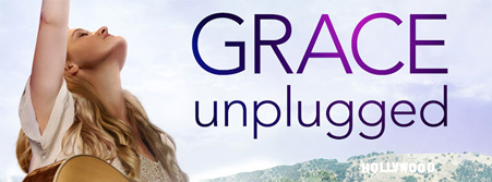 Grace Unplugged All I Ever Needed Chords