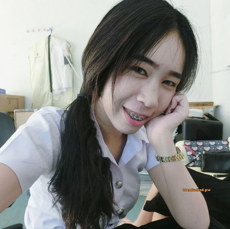 d1bTGn61iwE wm - 64 pics asian girl selfie nude show pussy 2020 HD