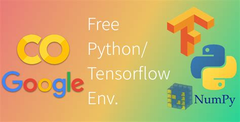 TensorFlow Chicken Recognition in Google Colaboratory | IT in Context