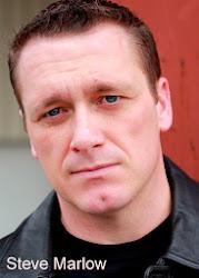 Steven Marlow