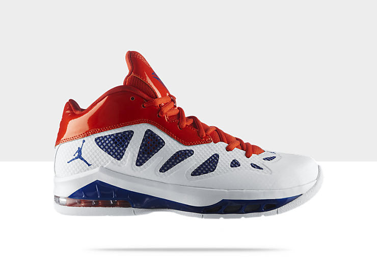 info for c9331 a5851 ... melo m8 jordan 284a1 b71ea  hot nike air jordan retro basketball shoes  and sandals 66330 ee361