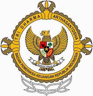 CPNS Badan Pemeriksa Keuangan