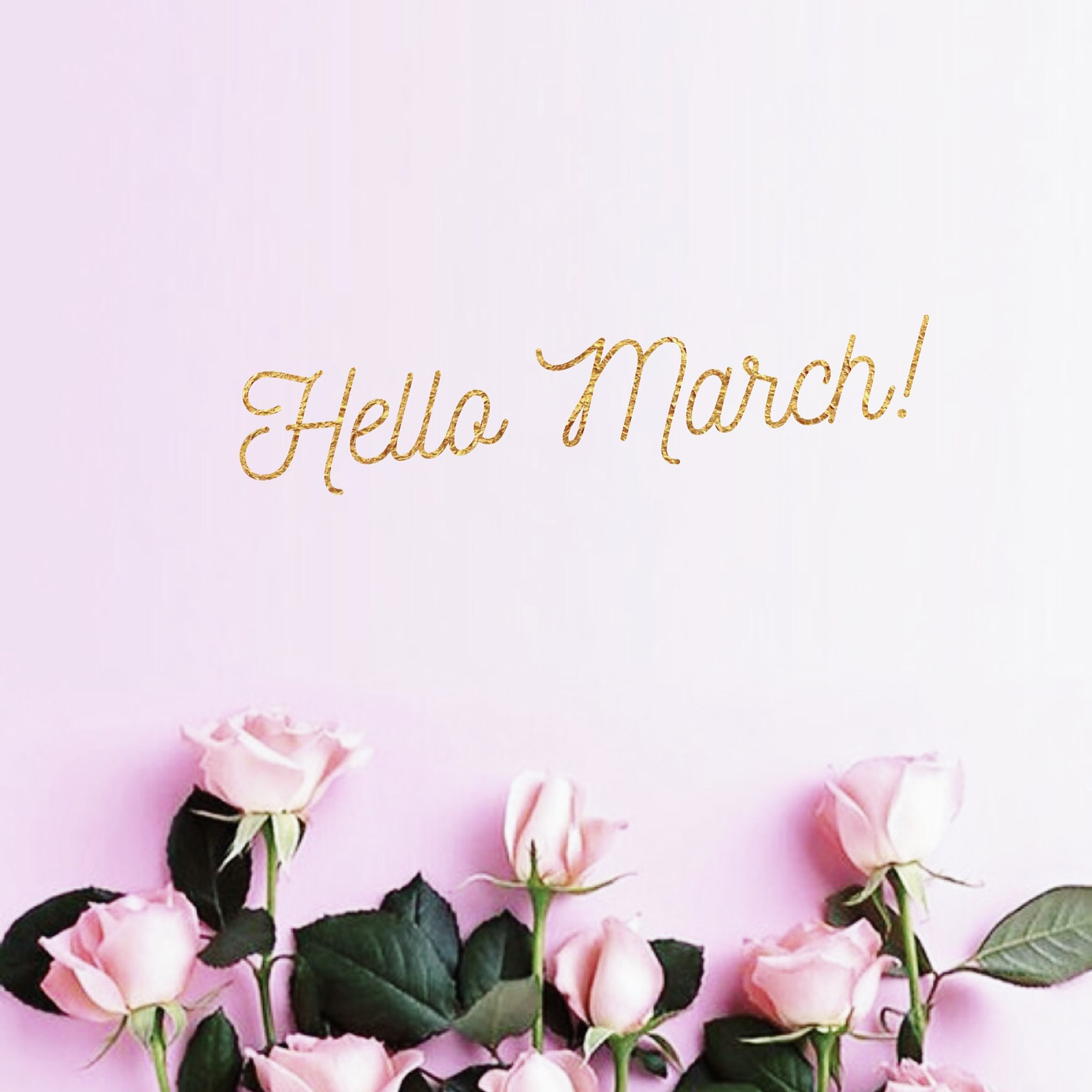 Hello-March-2017-Vivi-Brizuela-PinkOrchidMakeup