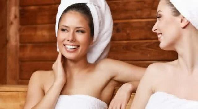 http://kutipan-media.blogspot.com/2014/11/atasi-jerawat-dengan-sauna.html