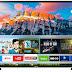 ▷[Análisis] Samsung UE40N5300AK, Opiniones y Review de un Smart TV de relación calidad/precio indiscutible