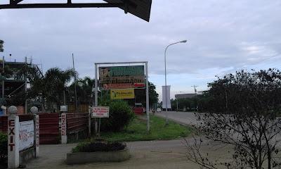 EntranceOfMCDCDigosCity