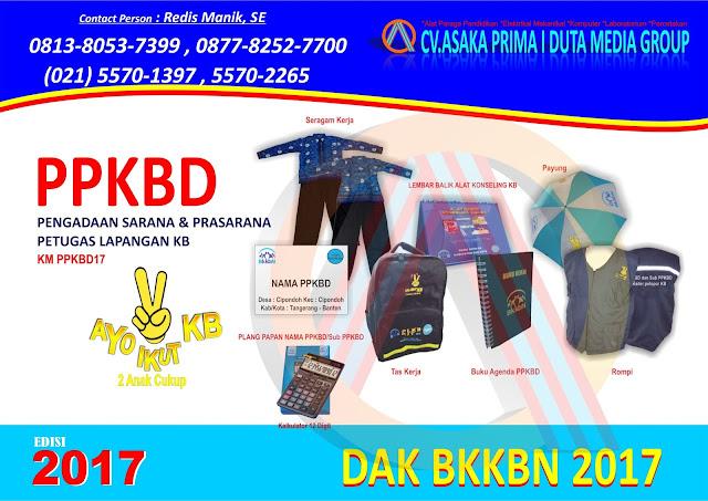 ppkbd kit bkkbn 2017, plkb kit bkkbn 2017, kie kit bkkbn 2017, genre kit bkkbn 2017, produk dak bkkbn 2017, iud kit bkkbn 2017,Sarana Kerja PPKBD kIT BKKbN 2017