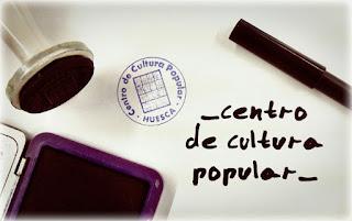 https://www.facebook.com/pages/OMIJ-Huesca-Oficina-Municipal-de-Informaci%C3%B3n-Joven/104120419653997