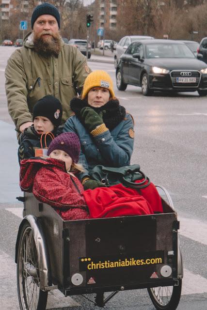 thaimassage köbenhavn escorttjejer jönköping