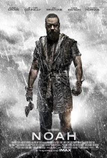 10 daftar film terpopuler 2014