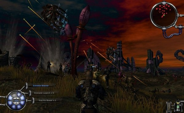 Salvation-Prophecy-pc-game-download-free-full-version